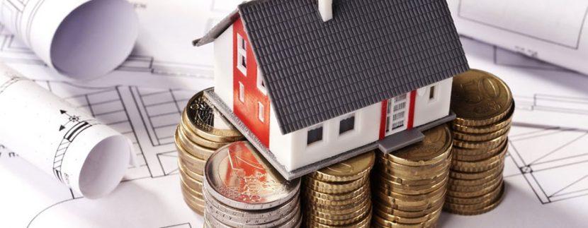 previsioni-mercato-immobiliare