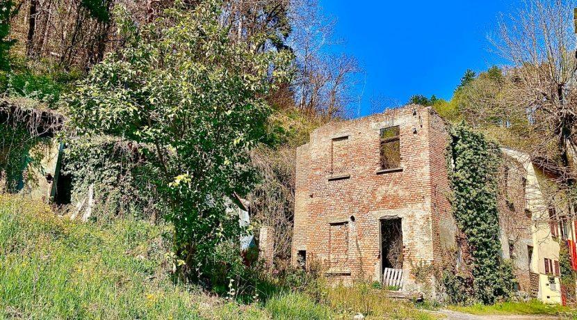 rustico-san-fermo-con-giardino