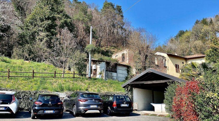 rustico-san-fermo-con-giardino-posti-auto