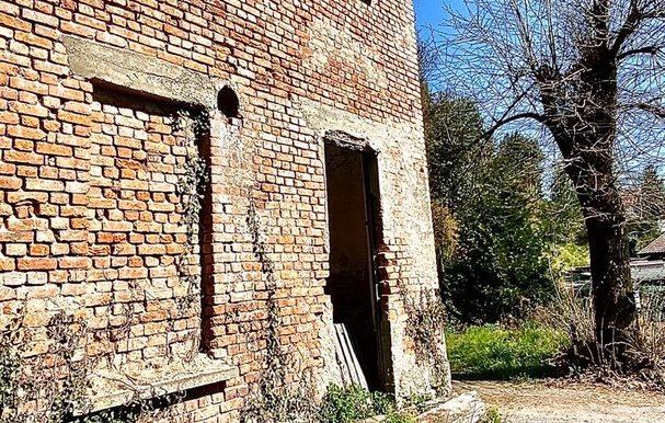 rustico-san-fermo-facciata