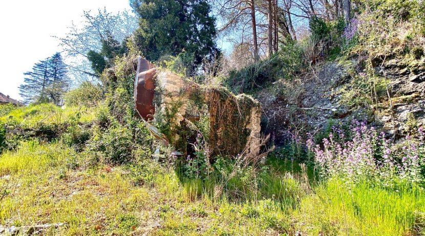 rustico-san-fermo-terreno