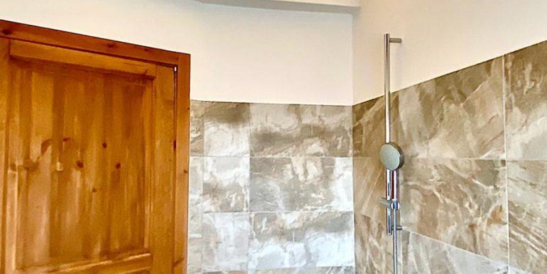 Appartamento quadrilocale a Valmorea di nuova costruzione (1)