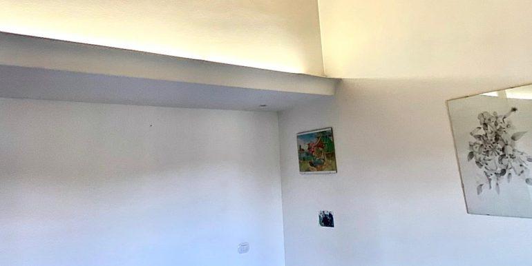 Appartamento quadrilocale a Valmorea di nuova costruzione (20)