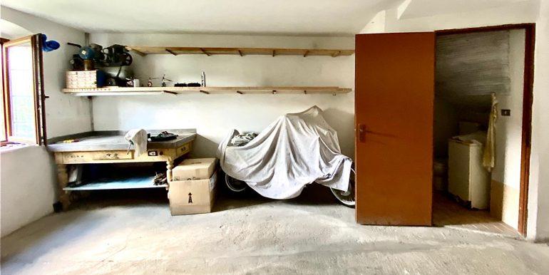Appartamento quadrilocale a Valmorea di nuova costruzione (22)
