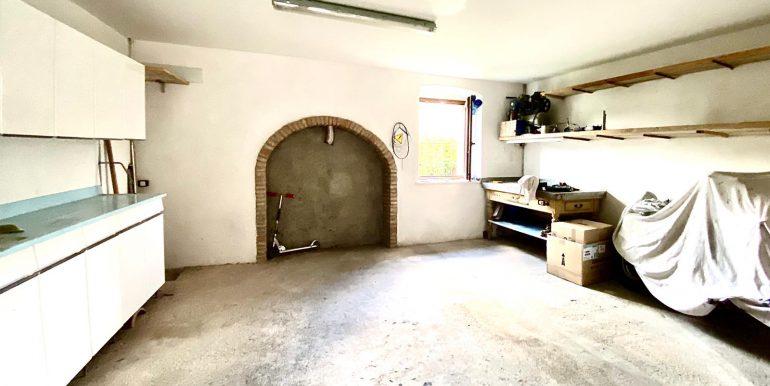 Appartamento quadrilocale a Valmorea di nuova costruzione (25)