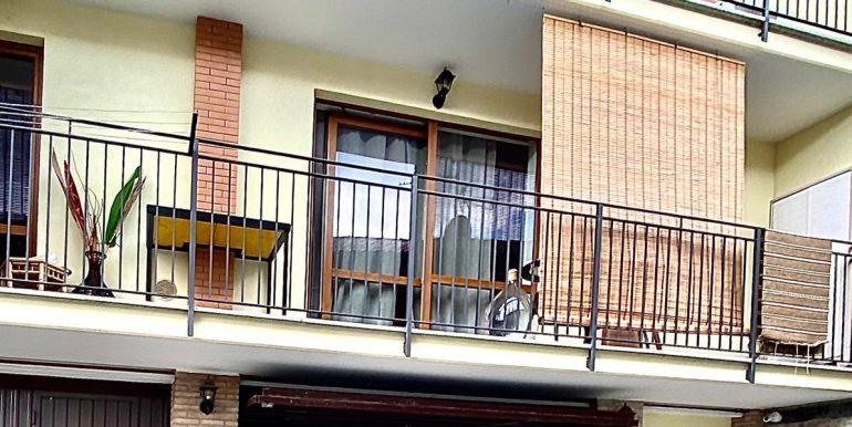 Appartamento quadrilocale a Valmorea di nuova costruzione (26)