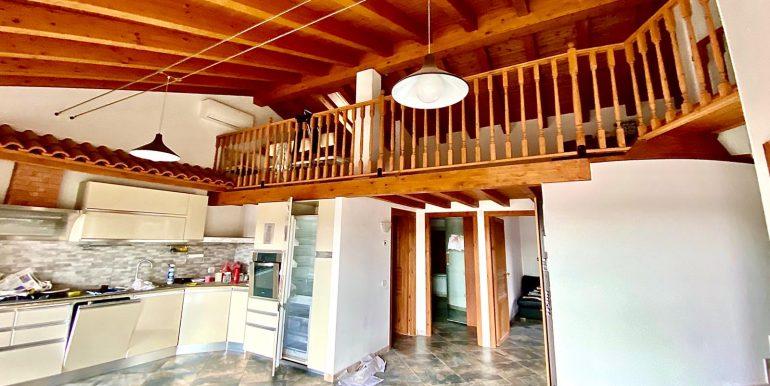Appartamento quadrilocale a Valmorea di nuova costruzione (27)