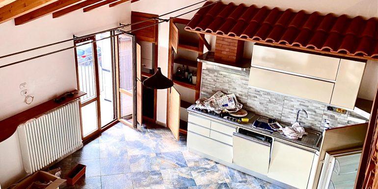 Appartamento quadrilocale a Valmorea di nuova costruzione (32)
