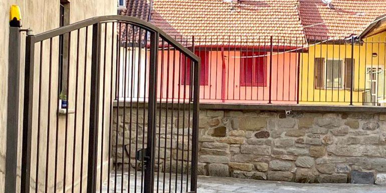 Appartamento quadrilocale a Valmorea di nuova costruzione (34)