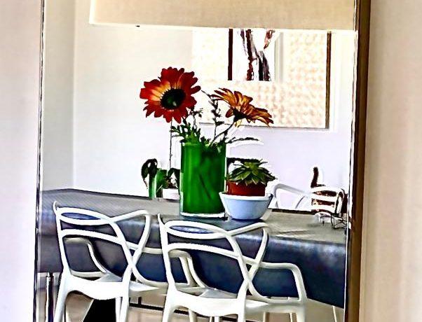 Casa indipendente con giardino - Como Albate (7)
