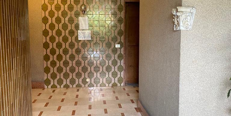 Appartamento Trilocale a Como Breccia con box (10)