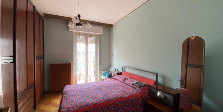 Appartamento Trilocale a Como Breccia con box (2)