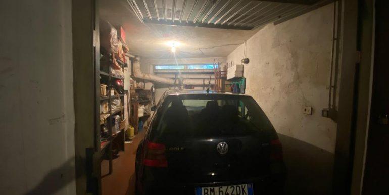 Appartamento Trilocale a Como Breccia con box (5)