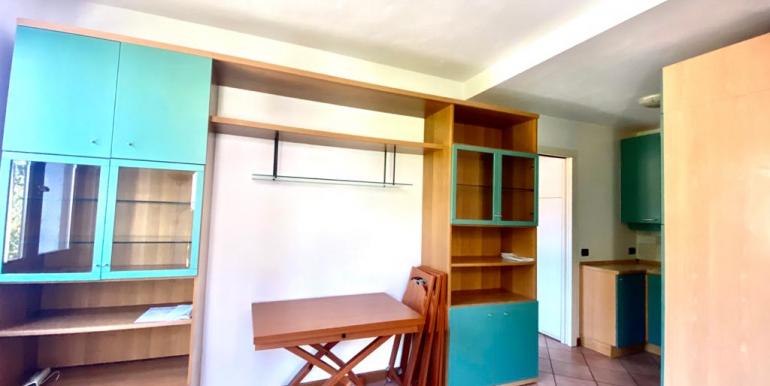 Appartamento bilocale a San Fermo con balcone (4)