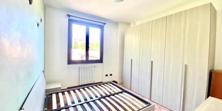 Appartamento bilocale a San Fermo con balcone (5)