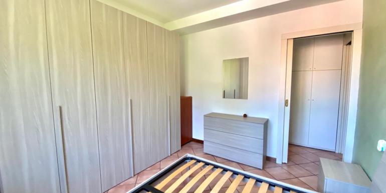 Appartamento bilocale a San Fermo con balcone (9)