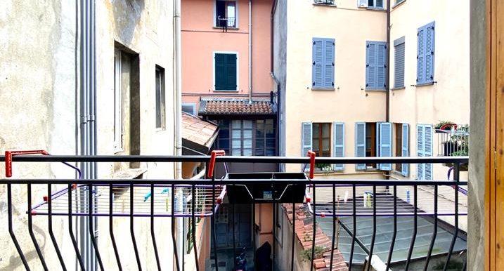 Appartamento quadrilocale a Como Borghi (2)