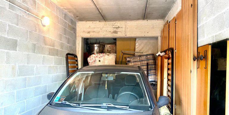 bilocale-san-fermo-garage