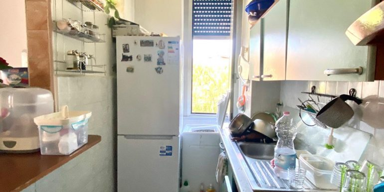 bliocale-breccia-cucina