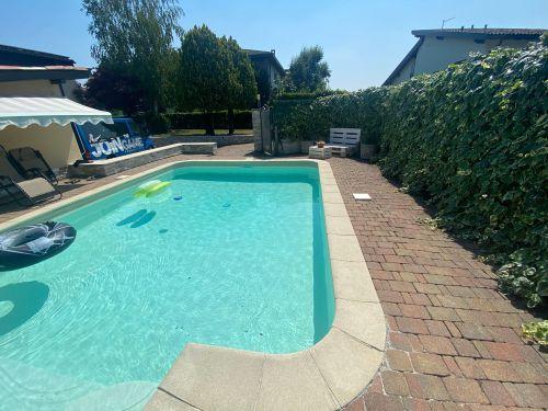 Villa-Mendrisio-piscina-2