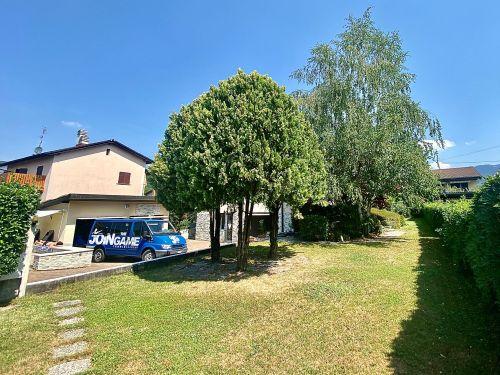 Villa-Mendrisio-esterno-2