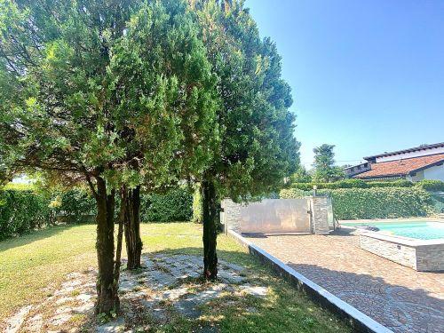 Villa-Mendrisio-giardino-6