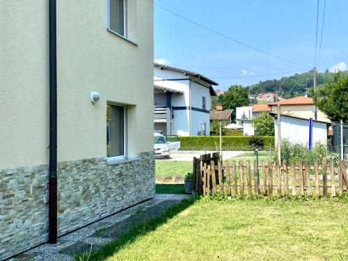 Villa-Mendrisio-giardino-3