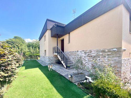 Villa-Mendrisio-giardino-4
