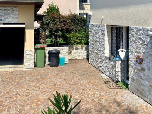 Villa-Mendrisio-esterno-3