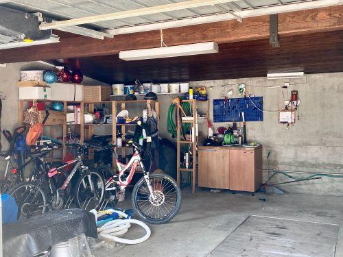 Villa-Mendrisio-garage-3