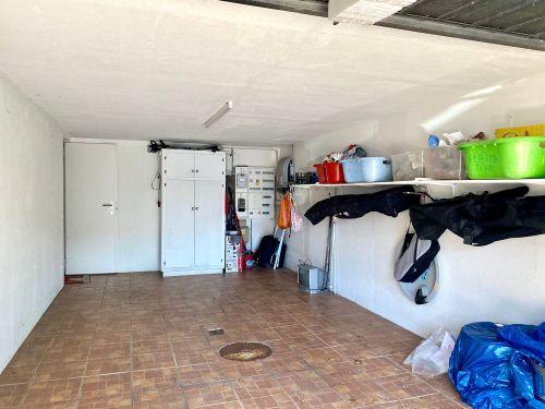 Villa-Mendrisio-garage-2