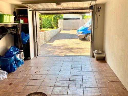 Villa-Mendrisio-garage
