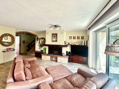 Villa-Mendrisio-soggiorno-2