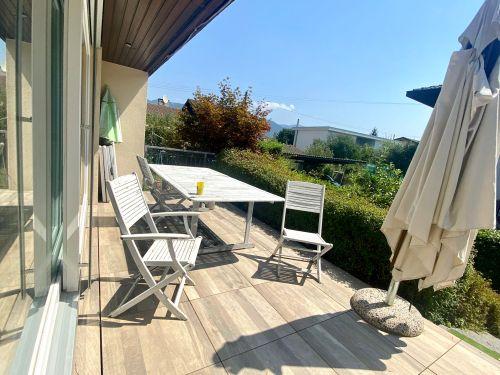 Villa-Mendrisio-terrazzo-1