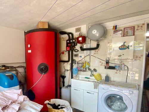 Villa-Mendrisio-lavanderia