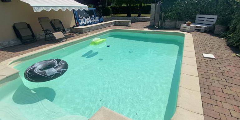 Villa-Mendrisio-piscina-3