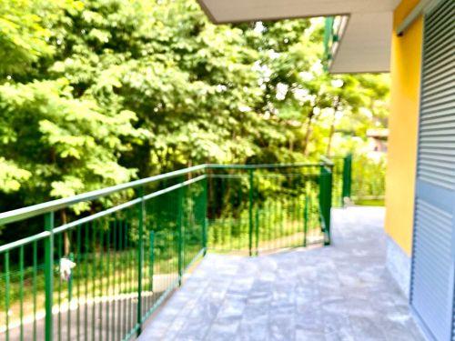 villa-singola-brenna-terrazza-1
