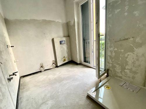 villa-singola-brenna-interno-5