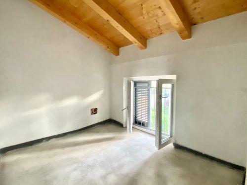 villa-singola-brenna-mansarda-1