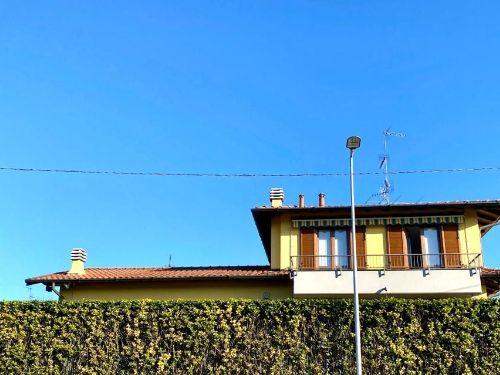 villa-uggiate-esterno-8