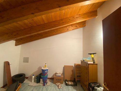 villa-singola-Lambro-attico