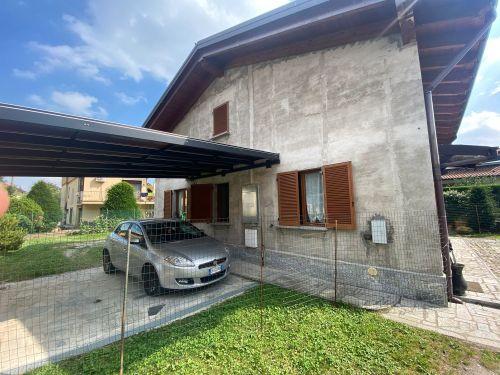 villa-singola-Lambro-esterno-2