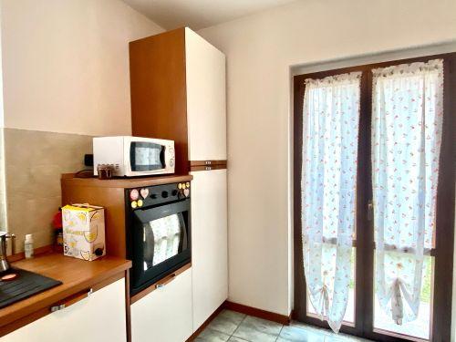 villa-singola-Lambro-cucina
