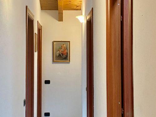 villa-singola-Lambro-ingresso
