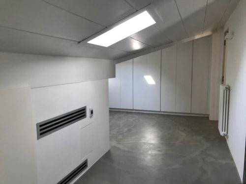 quadrilocale-maslianico-corridoio