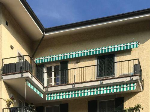 quadrilocale-maslianico-facciata
