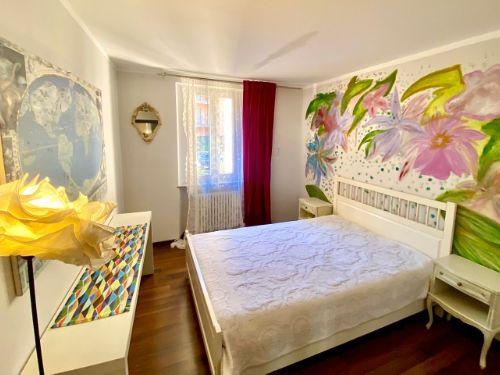 appartamento-Monte-Olimpino-camera-11