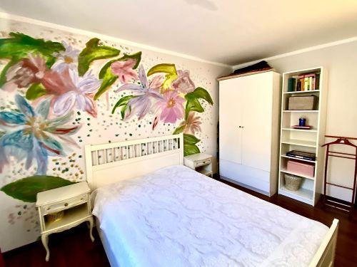 appartamento-Monte-Olimpino-camera-10