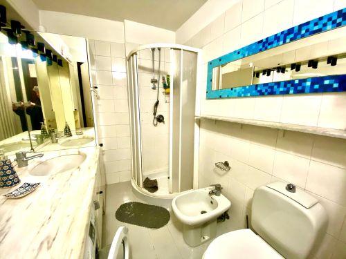appartamento-Monte-Olimpino-bagno-1