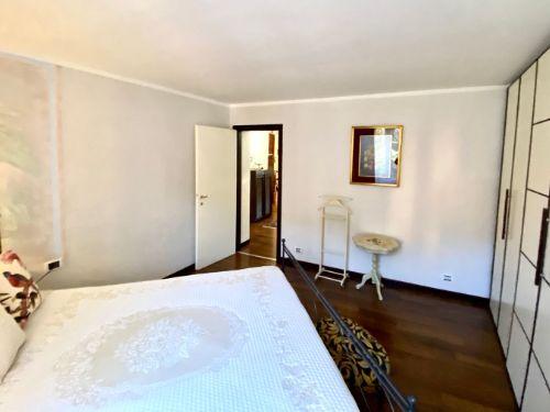 appartamento-Monte-Olimpino-camera-6